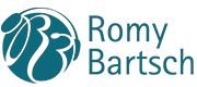 Dolmetscherin Romy Bartsch